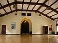 Seattle - Trinity Parish Episcopal Church parish house interior 02.jpg