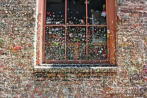 Seattle Gum Wall.jpg