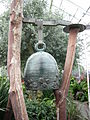 Seattle Parks Rainforest bell.jpg