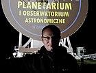 Sebastian.Soberski astronomer (cropped).jpg