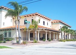 Sebastian FL city hall01.jpg