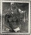 Sebastiano del Piombo - Pietà, Casa de Pilatos.jpg