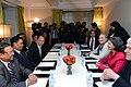 Secretary Clinton Meets With Burmese President Sein (8029741363).jpg
