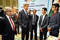 Secretary Kerry Attends an India Tech Expo (2).jpg