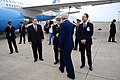 Secretary Kerry Departs Japan (10078139906).jpg