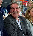 Secretary Kerry Sits With U.S. Tennis Association Leadership During a Tennis Match (28736164981) (cropped).jpg
