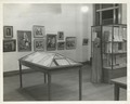 Section of the exhibit room at Hudson Park (NYPL b11524053-1252734).tiff