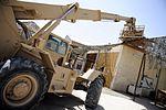 Security force at work 120423-F-YA200-033.jpg