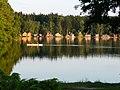See von Tüppelsgrün - Děpoltovice, Tschechische Republik - panoramio.jpg
