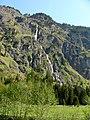 Seebach-Wasserfall07.jpg