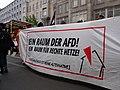 Seebrücke demonstration Berlin 06-07-2019 34.jpg