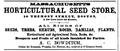Seed BostonDirectory 1868.png