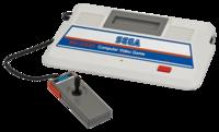 Sega-SG-1000-Console-Set.png