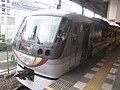 Seibu 10104 Platinum Express Kawagoe Version.jpg