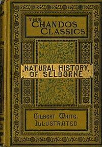 A natural history of the senses free pdf download