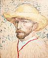 Self-Portrait with Straw Hat - My Dream.jpg