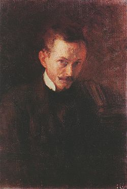 Self-portrait, 1893.jpg