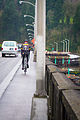 Sellwood Bridge-6.jpg