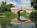 Semington-bridge.jpg