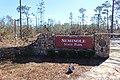 Seminole State Park sign.jpg
