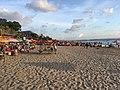 Seminyak Beach 02.jpg