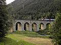 Semmering - Semmeringbahn - Adlitzgrabenviadukt.jpg