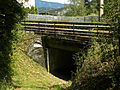 Semmering - Semmeringbahn - Haidbachgraben.jpg