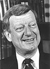Sen. William V. Roth (R-DE).jpg