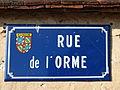 Senan-FR-89-plaque de rue-03.jpg