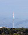 Sender Bendorf-Vierwindenhöhe.jpg
