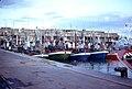 Senneurs basques dans le Port de La Pallice.jpg