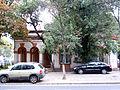 Seredniofontanska St., 30b-1.jpg