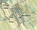 Seregélyes-második-katonai-felmérés-térképe.jpg