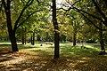 Sereikiskes-Park.jpg