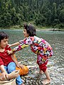 Serene Paradise of North Pakistan KASHMIR 15.jpg