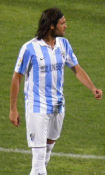 Sergio Sánchez Ortega 2012.JPG