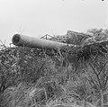 Serie Landmijnen ruimen bij Hoek van Holland, Bestanddeelnr 900-6440.jpg