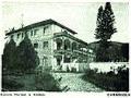 Servas de Maria do Brasil - Acervo (Escola Normal Arthur Bernardes e Ginásio Regina Pacis - Carangola - MG).jpg
