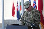 Service members in Afghanistan pay tribute on Veterans Day 121111-A-YE732-024.jpg