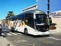 Servitrans(1672-DHB) - Flickr - antoniovera1.jpg