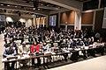 Sesión General de la Unión Interparlamentaria (8583272703).jpg