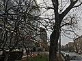 Shabolovka Street, Moscow - 5458.jpg