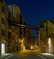 Shad Thames Wharves, London, UK - Diliff.jpg
