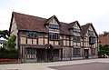 Shakespeares Birthplace (6055647234).jpg