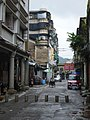 Shantou, Guangdong, China P1050378 (7477609464).jpg