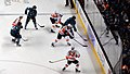 Sharks vs Flyers (31888461882).jpg