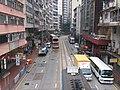 Shau Kei Wan Road towards Nam On Lane.jpg