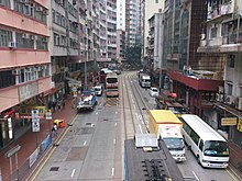 Shau Kei Wan Road towards Nam On Lane.jpg