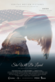 She Will Be Loved Poster.png