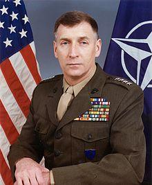 Sheehan JohnJ USMC.jpg
